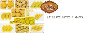 Pasta-Fresca-Vallesi-Slide03.jpg
