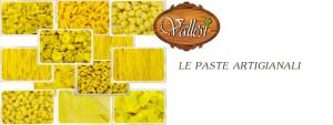 Pasta-Fresca-Vallesi-Slide04.jpg