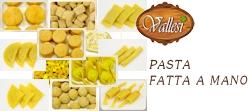 Prodotti-Pasta-Fatta-a-mano