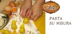 Prodotti-Pasta-su-misura