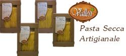 Prodotti-PastaSeccaArtigianale